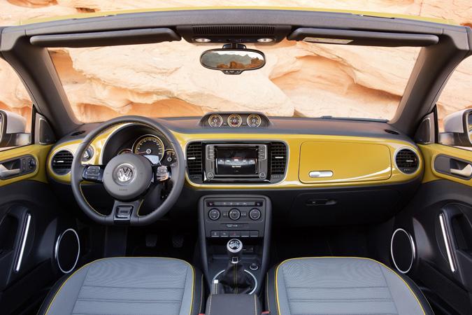 BN25290Volkswagen-Beetle-Dune-1115
