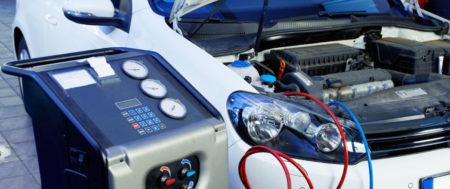 Pour mieux utiliser sa climatisation automobile