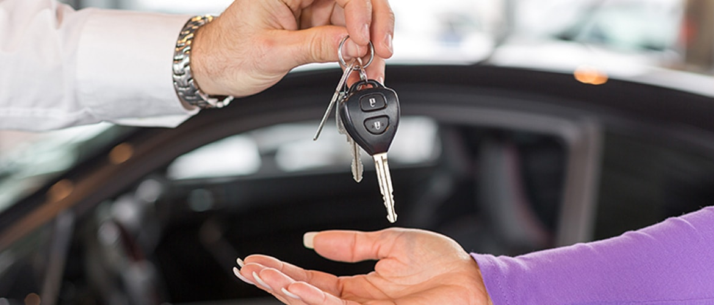 Vendre sa voiture vite et bien, il suffit d'appliquer la bonne méthode