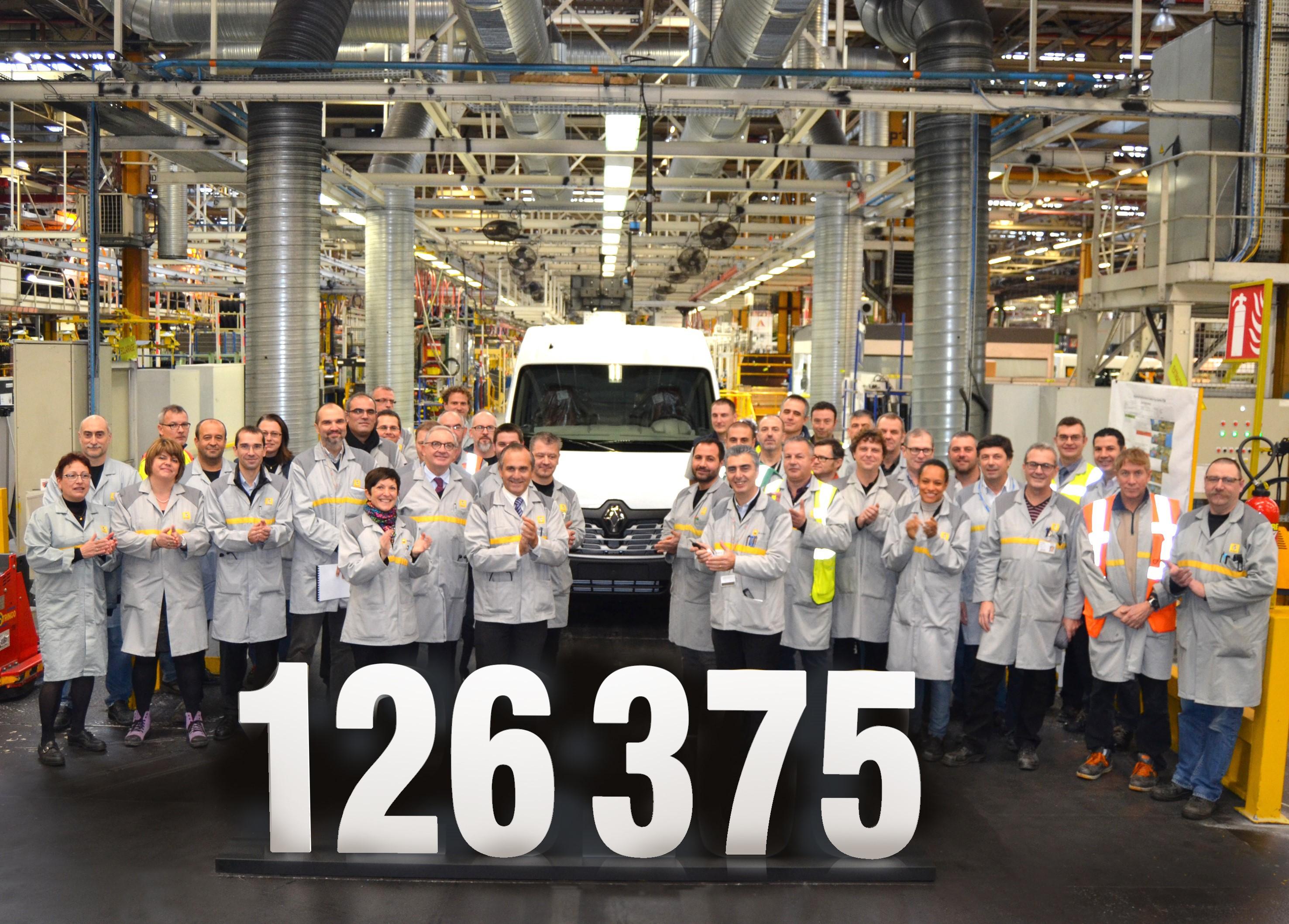 RenaultGroup_74481_global_fr
