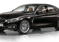 420i Gran Coupe Business Line