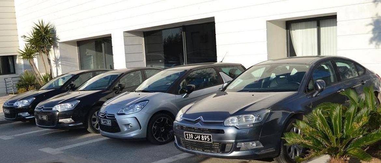 Vente voiture occasion Tunisie : les différents moyens !
