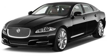 XJ Premium Luxury