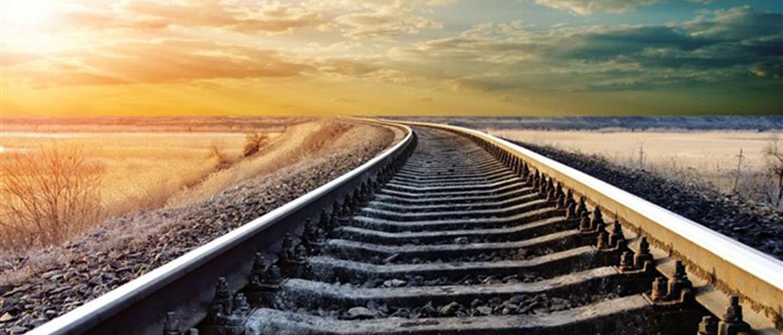 Relance de la ligne de train reliant l'Algérie, la Tunisie et le Maroc