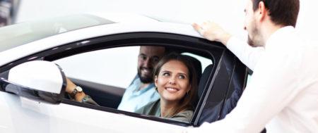 Argus Automobile de Tunisie pense aussi aux concessionnaires