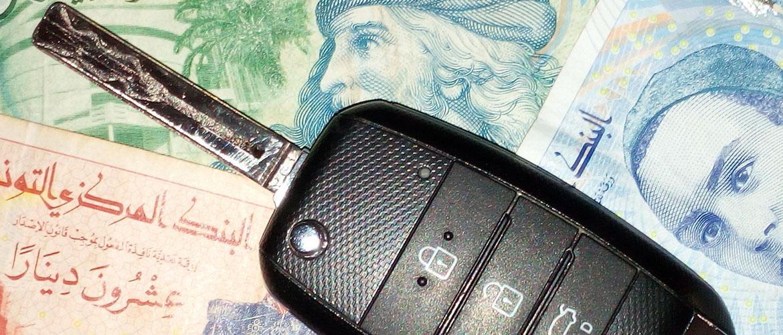 L'interdiction de paiement en espèces fait contester les «Gachars»