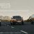 Peugeot Test Drive USV