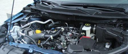 Quatre marques accusés d'un vice de fabrication de moteurs