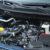 Défaut moteur Renault