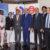 UADH et OLA ENERGY Développent Eurorepar Car Service en Afrique