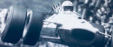 Grand Prix de France: Verstappen ramène un double podium en France