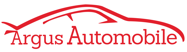 Argus Automobile de Tunisie